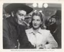 La Fille et son Cowboy - A Lady Takes A Chance - 1943 A_duk160