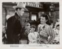 La Femme du Pionnier - Dakota - 1945 A_duk839