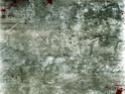 •Textures• 03210