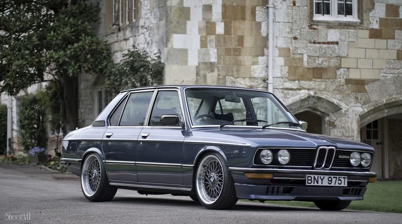 Photos Artistique de BMW ! ! ! 70070810