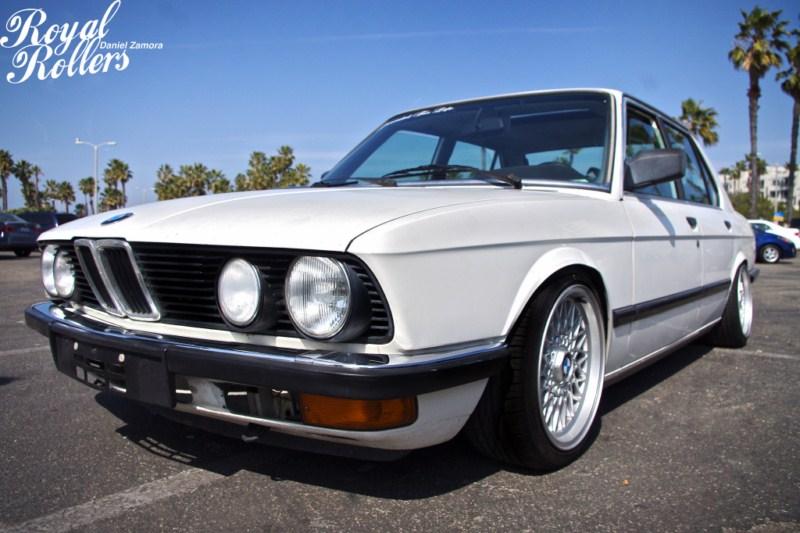 Photos Artistique de BMW ! ! ! 73006110