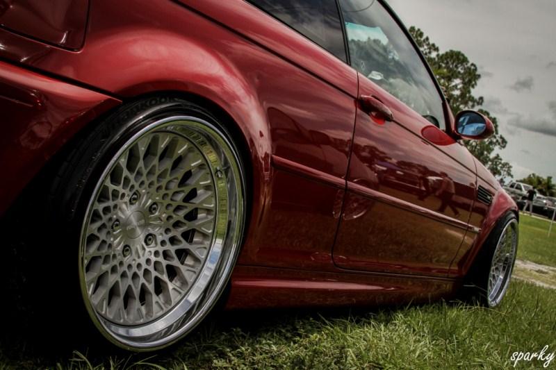 Photos Artistique de BMW ! ! ! 73316010