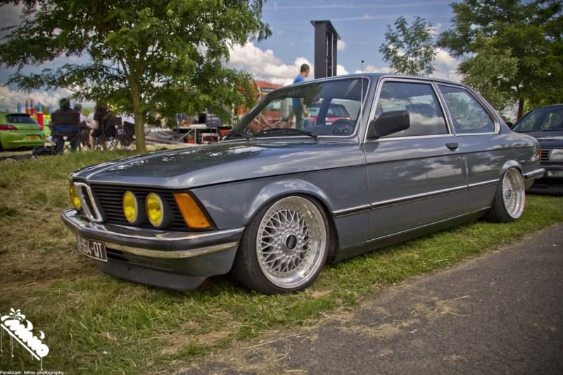 Photos Artistique de BMW ! ! ! 74027110