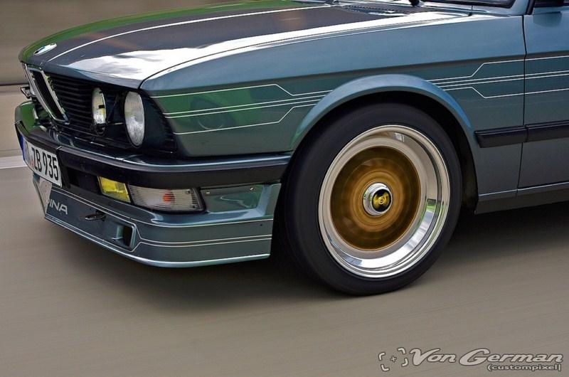 Photos Artistique de BMW ! ! ! Sans_t17