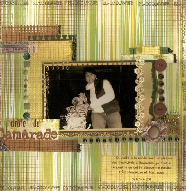 22 janv.  mes premières pages créations 2012 281_dr10