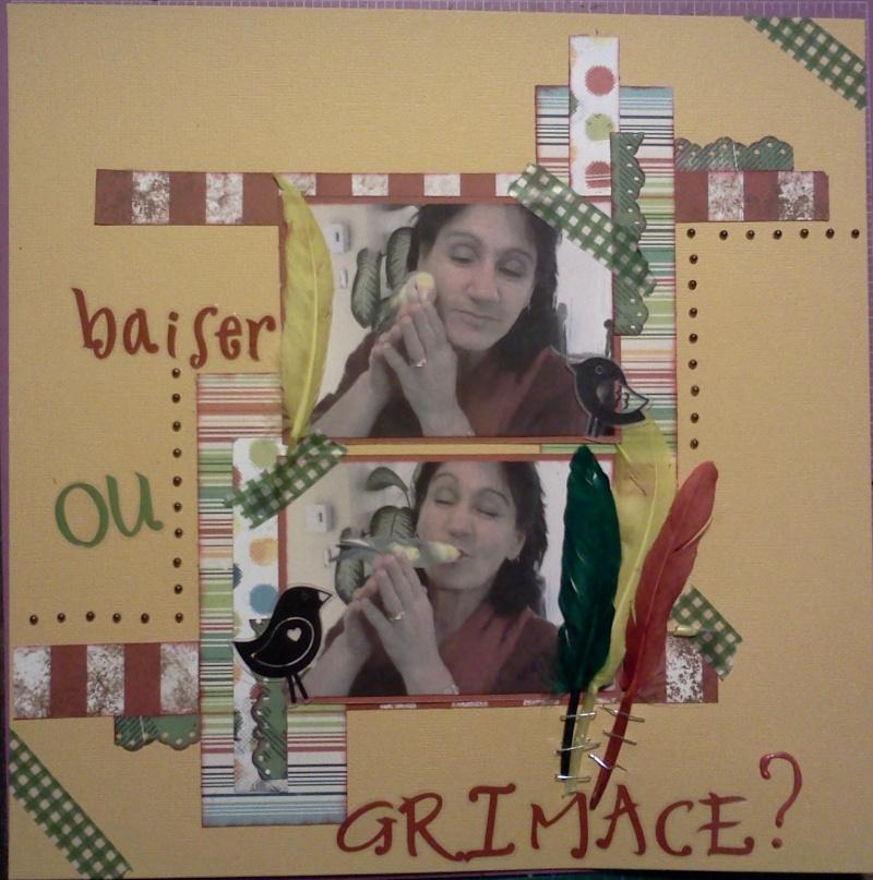 18 mai   baiser ou GRIMACE 318_ba11