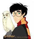 Respostas de Harry Potter(Spoiler) Harryp10