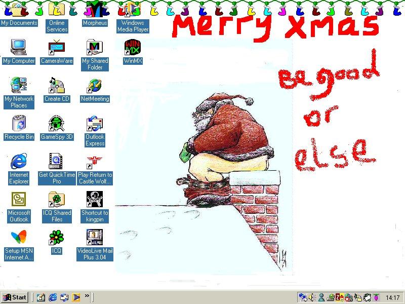 look what i found lol Santa_10