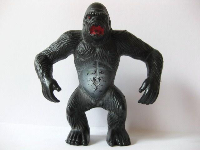 gorillino tarocchino  Gorill10