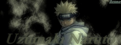 Galeria Do Neji Hyuga! Naruto15