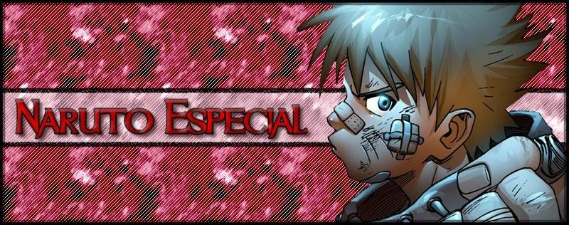 imagens para o ''site'' Naruto22