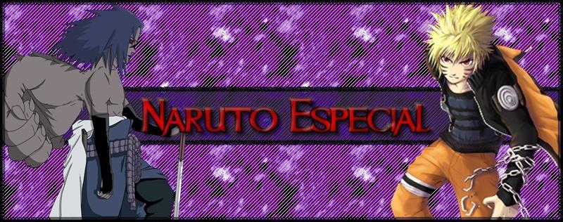 imagens para o ''site'' Naruto23