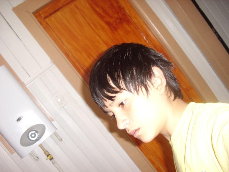 En Persona o_x - Página 2 Sta41410