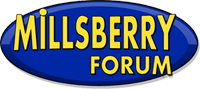 Millsberry Forum