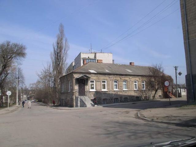 Дом Ребёнка P1010112