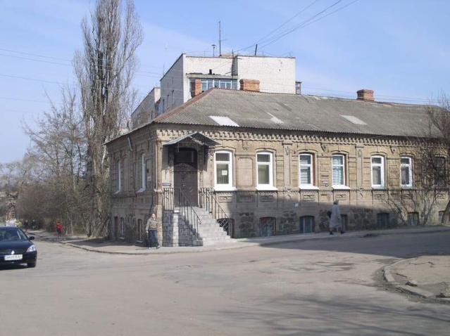 Садовая P1010113
