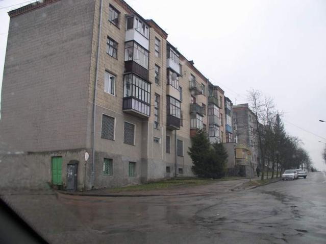 Садовая P1010114