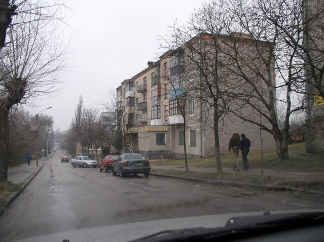 Садовая P1010115