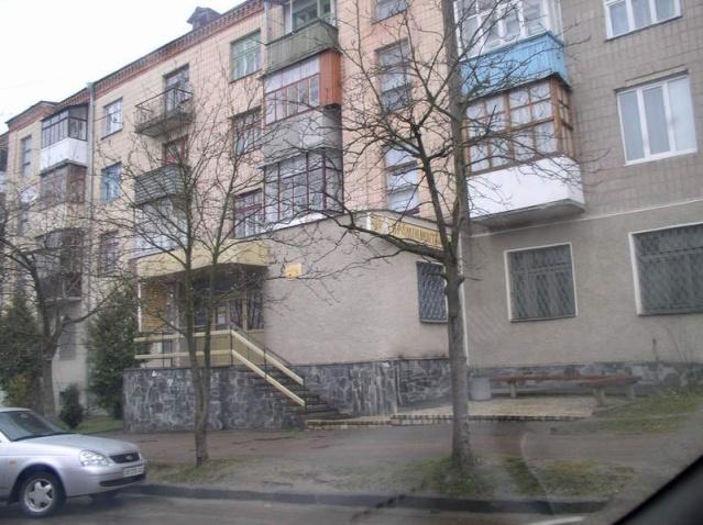 Садовая P1010116