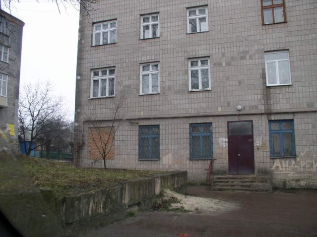Садовая P1010117