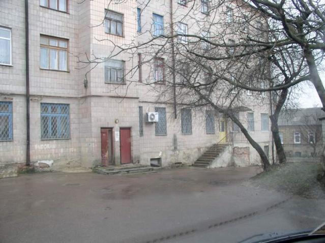 Садовая P1010118