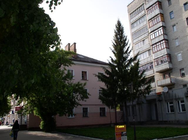 К.Либкнехта - Страница 2 P1010124