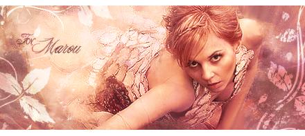 Entrez dans le monde d'Emma* => Ban_fo17