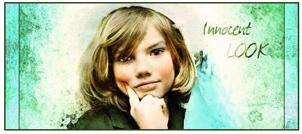 Entrez dans le monde d'Emma* => Img-1810