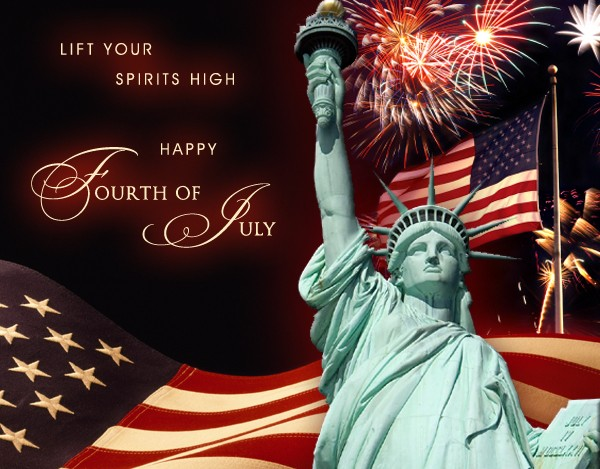 Happy Independence Day!!! - Page 3 4th_of10