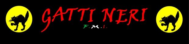 MotoClub GATTI NERI - F.M.I.