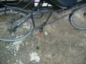 Recherche béquille à fixer sur un tube Dsci0110