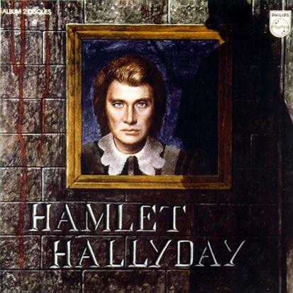 """Quizz Vol. 40 """"Hamlet"""" 1976 (parution le 16 août 2012) Hamlet10"""