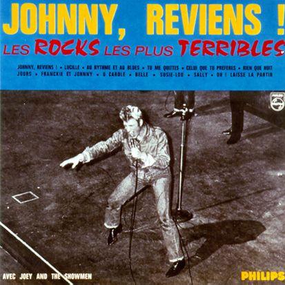 """QUIZZ volume 22 """"Les rocks les plus terribles"""" 1964 Les_ro10"""
