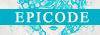 EpiCode