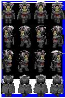 Personages RPG Maker Dramba10