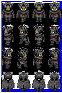 Personages RPG Maker Dramba12