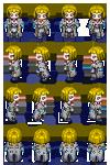 Personages RPG Maker Lyddis10