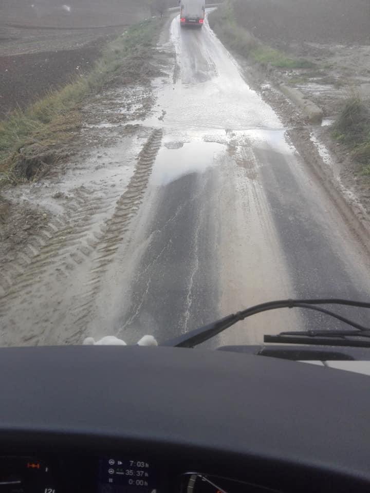 Per la A19 nuovo pericolo crollo: il viadotto Cannatello a rischio 79746110