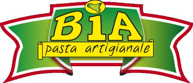 Pasta Bia, l'oro di Resuttano: 600 mila euro di fatturato Logo-b10