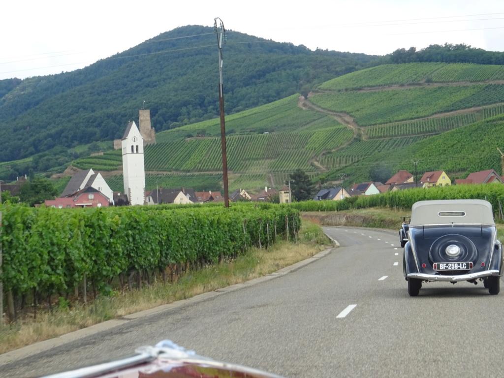 13 et 14 Juillet 2019: les 90 ans de la 201 en Alsace - Page 2 Dsc02812
