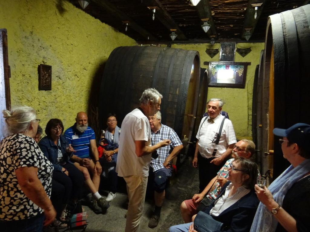 13 et 14 Juillet 2019: les 90 ans de la 201 en Alsace - Page 2 Dsc02910