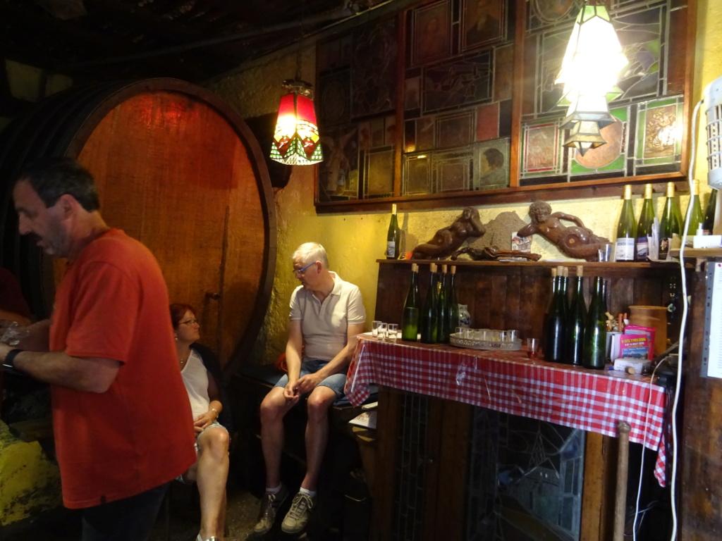 13 et 14 Juillet 2019: les 90 ans de la 201 en Alsace - Page 2 Dsc02912