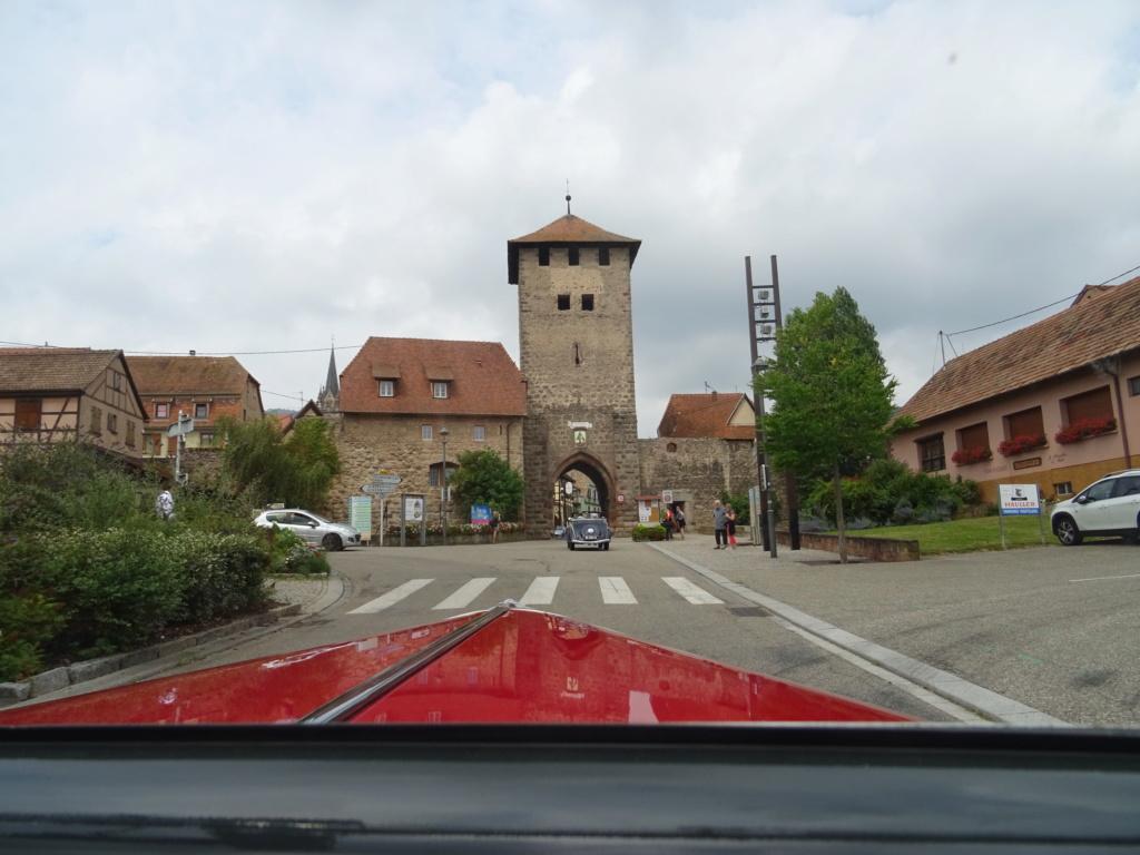13 et 14 Juillet 2019: les 90 ans de la 201 en Alsace - Page 2 Dsc02919