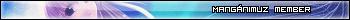 FANCLUB DE ENSIFERUM _useer10