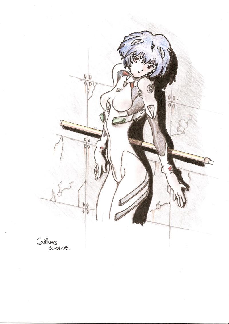 Dibujo ^^ Rei_ti12