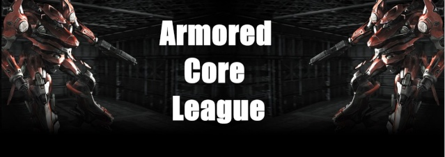 Armored core 4 teams