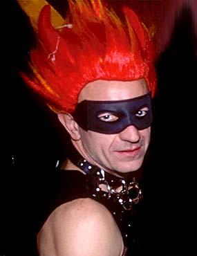 Funny U2 Bono_10