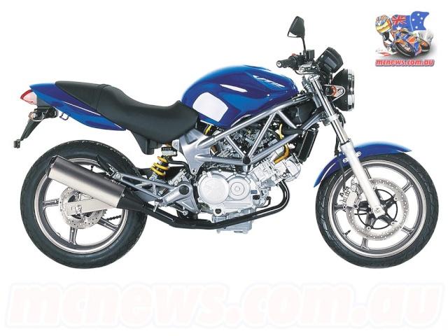 Blue Wing Honda NZ 03_blu10