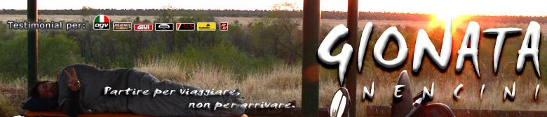 www.Partireper.it