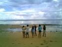beach (May 8, 2008) 110